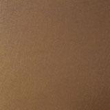 真鍮バイブレーション硫化イブシ(淡)