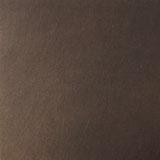 真鍮バイブレーション硫化イブシ(中)