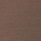 硫化イブシ調塗装(淡)